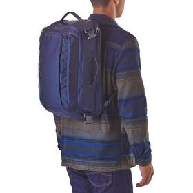 Patagonia Tres Daypack 25l Navy Blue